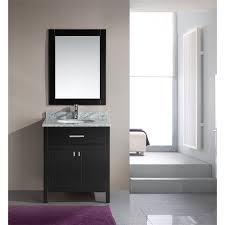 design element bathroom vanities bathroom decoration