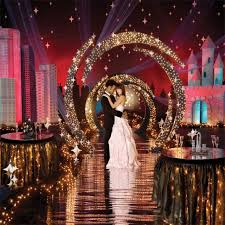 Prom Decorations Wholesale Best 25 Enchanted Evening Ideas On Pinterest Enchanted Forest