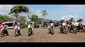 motocross racing videos youtube 2014 lucas oil bali mx racing team motocross kids youtube