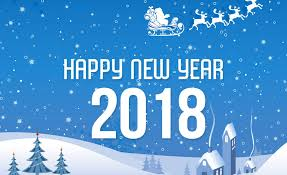 happy new year greeting card gift card ecards 2018 for gf bf