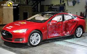 2017 tesla model s review the future of driving