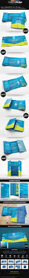 gate fold brochure template indesign brochure gate fold brochure template indesign