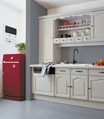 quelle peinture pour repeindre des meubles de cuisine repeindre meuble cuisine sans poncer vos idées de design d intérieur