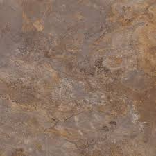 shaw vinyl flooring vinyl floors flooring stores rite rug