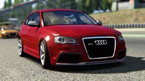 audi rs3 mods assetto corsa up audi rs3 sportback