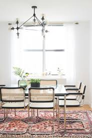 best 25 modern dining chairs ideas on pinterest modern chair