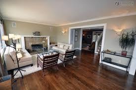 American Home Design American Living Room Designs Decoration Ideas Donchilei Com