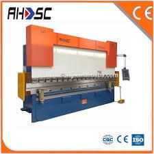 press brake press brake suppliers and manufacturers at alibaba com