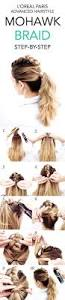 215 best tressed to impress images on pinterest hairstyles hair