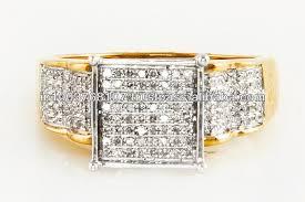 jewelry diamonds rings images Stylish mens diamond ring design diamond jewelry ring for men 18k jpg
