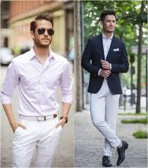 look invitã e mariage tenue mariage homme designs d été stylish pour le marié et l