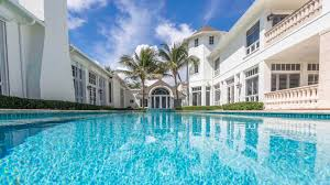 Delray Beach Luxury Homes by Delray Beach Oceanfront Real Estate 1171 S Ocean Blvd Listed By