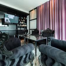 13 best luxury u0026 boutique hotels in munich tablet hotels