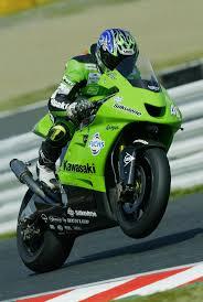 kawasaki motocross helmets 193 best bikes images on pinterest motogp racing and racing