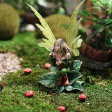 Fairies For Garden Decor 25 Unique Fairy Garden Figurines Ideas On Pinterest Diy Fairy