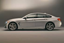 bmw gran coupe bmw 4 series gran coupe f36 official thread specs wallpapers