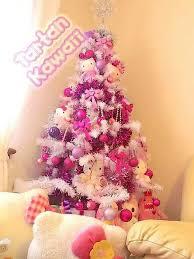 hello christmas tree hello white christmas tree festival collections