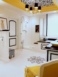 black and yellow bathroom ideas black and yellow bathroom ideas houzz