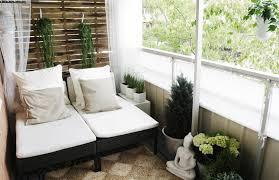 m bel balkon lounge mã bel balkon beautiful home design ideen