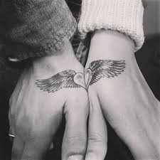 30 famous best matching couple tattoo design u2013 truetattoos