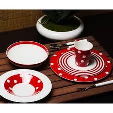 thanksgiving dinnerware for less overstock
