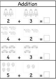 math is fun worksheets activity shelter