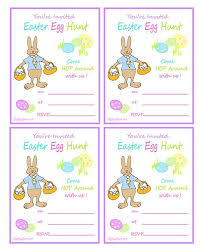 Easter Egg Decorating Party Invitations by 13 Best Easter Dinner U0026 Party Invitations Images On Pinterest