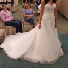 david u0027s bridal on poshmark