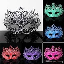cheap masquerade masks masquerade masks carnival mask party half christmas