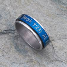 catholic purity ring catholic shop sells jewelry and religious rings with free shipping