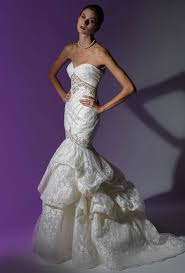bridal registry new york 48 best victor images on wedding gowns