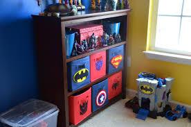 Batman Room Decor Finest Decorating Funny and Cute Batman Room