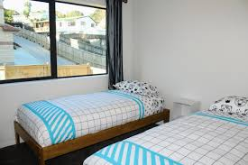 the bungalow auckland new zealand booking com