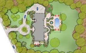 100 backyard design plans garden design for small backyard