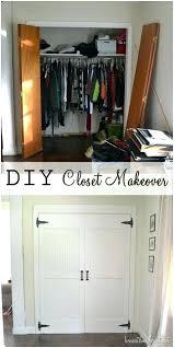 Closet Door Alternatives Best Closet Doors Wysiwyghome