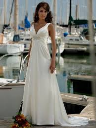 wedding dress cheap wedding dresses naf dresses