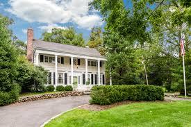 just listed 60 twin oak road short hills real estate 1 899 000