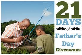 21 days of father u0027s day giveaways mocha dad