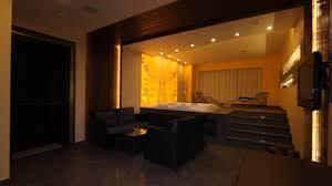 luxury apartment interior jacuzzi hamam spa view showcase of