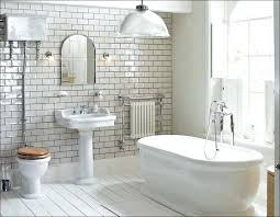 design for small bathrooms small modern bathroom tile bis eg