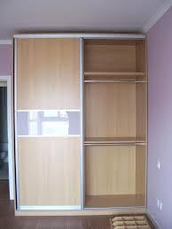 room wardrobe wardrobe amazing modern small bedroom with brown laminated