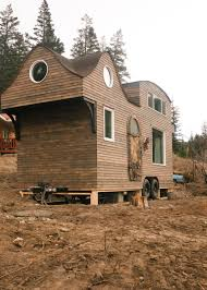 the esk u0027et tiny house is a tiny house for rent in the first nation