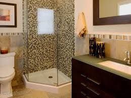 Idea For Bathroom Bathroom Bathroom Small Bathroom Designs On A Budget Intended