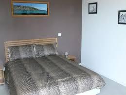 chambre d hote a wimereux villa maëlou chambre d hôtes à wimereux