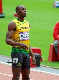sprint running wikipedia