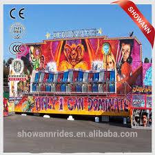 bureau veritas miami attraction attractive amusement miami trip rides for sale buy