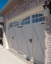 steel carriage garage doors chi fiberglass carriage house garage door model 5500 series