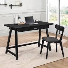 Buy Cheap Office Desk by Desks Coaster Desk Computer Desks For Sale Buy Cheap Desks