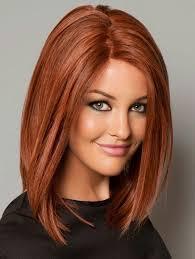 coupe de cheveux moderne femmes coupes de cheveux 2016 coiffures lgantes et modernes