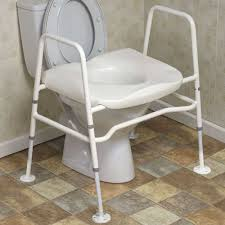 Commode Chair Over Toilet Living Room Inspirations Commode Chair Electric Commode Chair